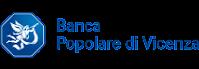 La nostra banca