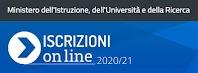 http://www.iscrizioni.istruzione.it/