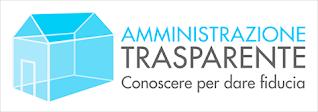 https://sites.google.com/a/goiss.it/gorizia1/home/Image%201%20traparenza.png